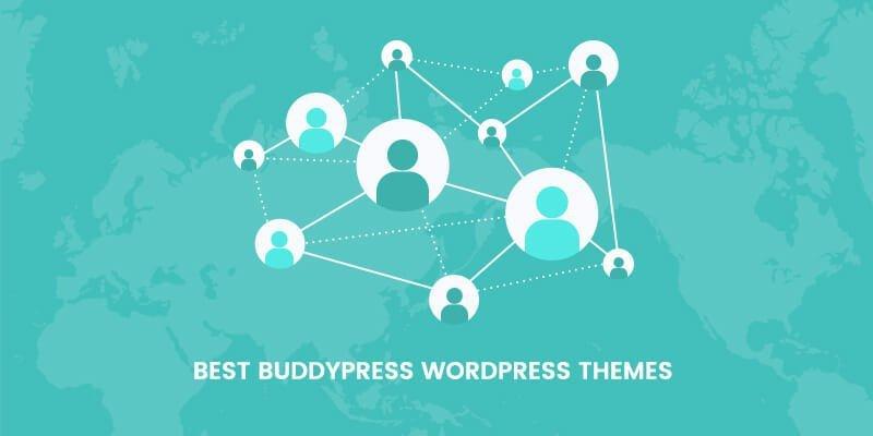 Best-BuddyPress-WordPress-Themes-