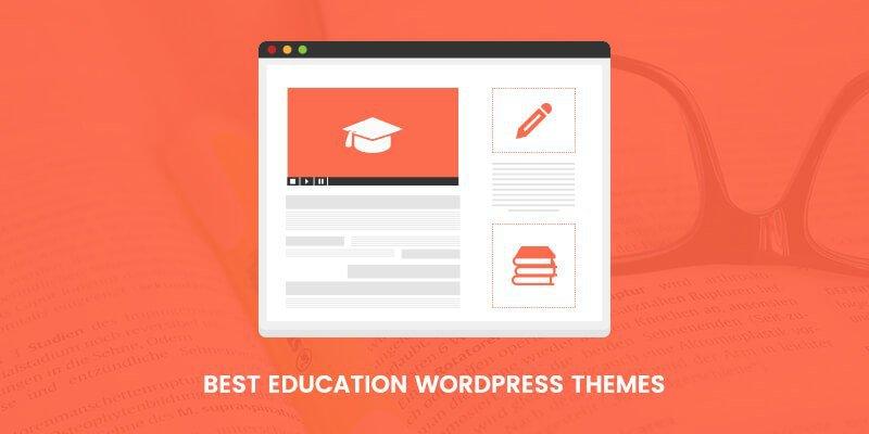 Best-Education-WordPress-Themes- (1)