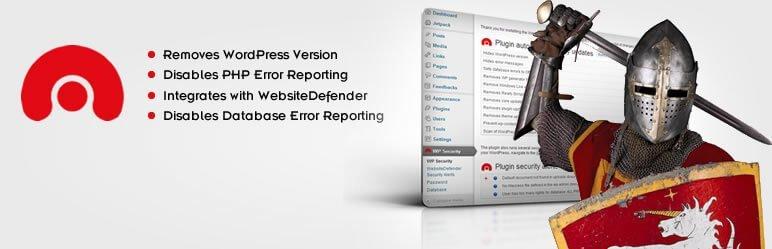 acunetix-wordpress-security-plugin