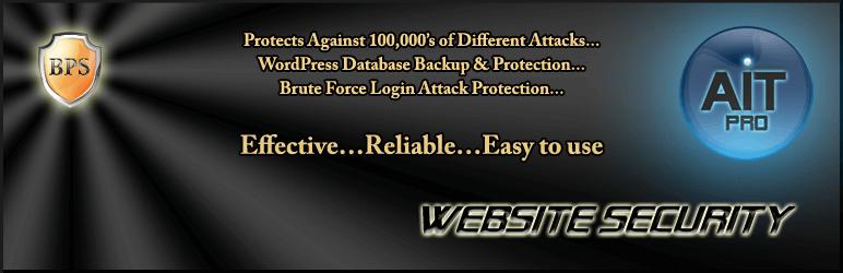 bulletproof-wordpress-securrity-plugin