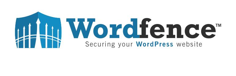 wordfence best WordPress security plugins