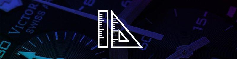 how to speed up wordpress measure website speed