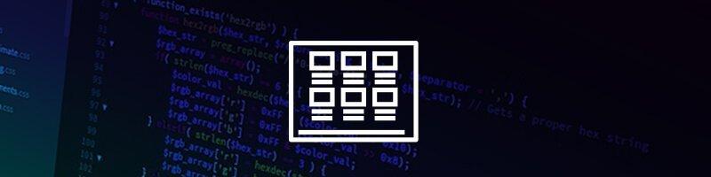 limit external scripts to speed up wordpress image