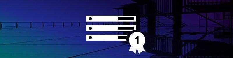 how to speed up wordpress good web hosting