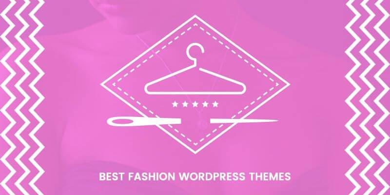 best-fashion-wordpress-themes