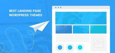 Best-landing-page--wordpress-themes (1)