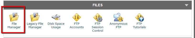 how to fix wordpress database error