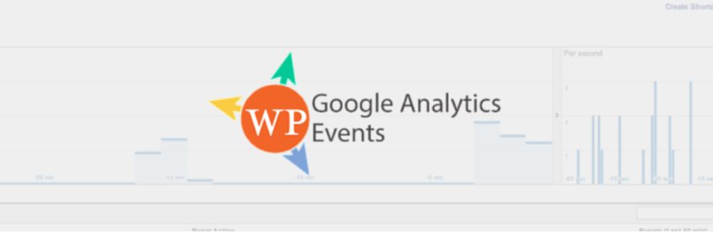 The 6 Best WordPress Google Analytics Plugins Compared in Detail 2017 3