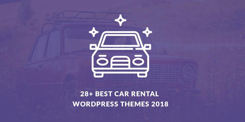 torrent avada wordpress theme