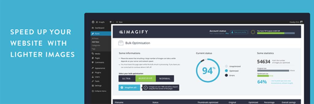 best-image-optimization-plugins-1