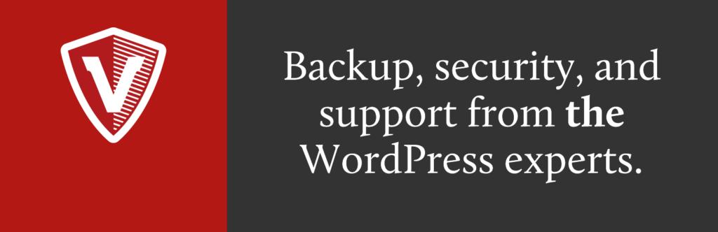 9+ Free Alternatives to Popular Premium WordPress Plugins 1