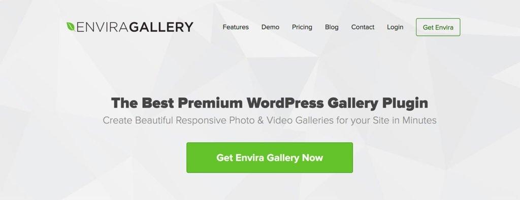 9+ Free Alternatives to Popular Premium WordPress Plugins 2