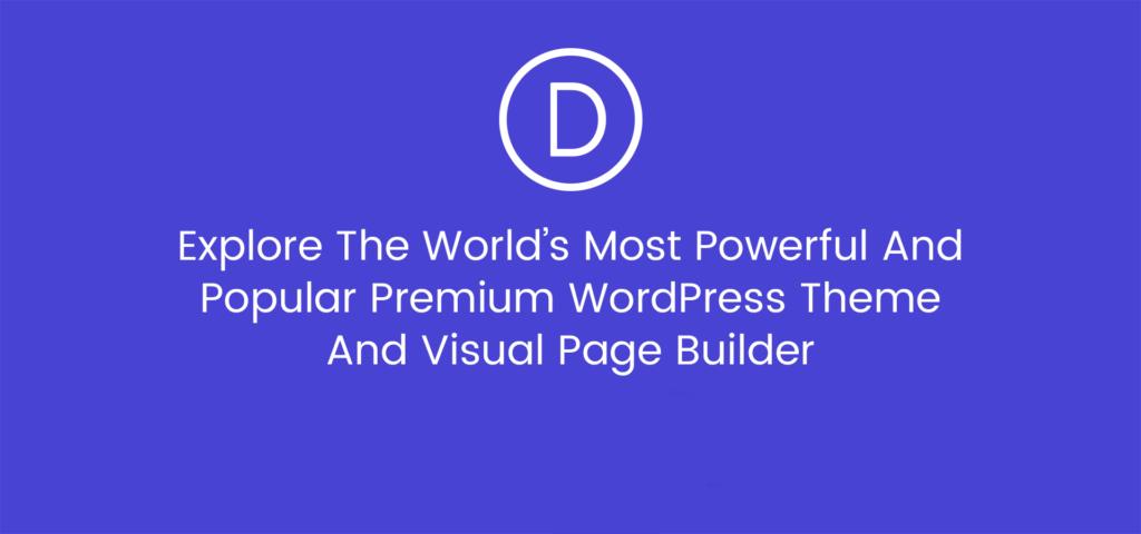 9+ Free Alternatives to Popular Premium WordPress Plugins 3