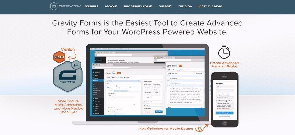9+ Free Alternatives to Popular Premium WordPress Plugins 4