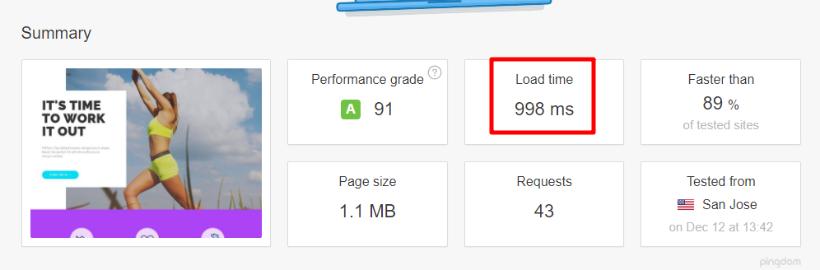 siteground-hosting-review-1