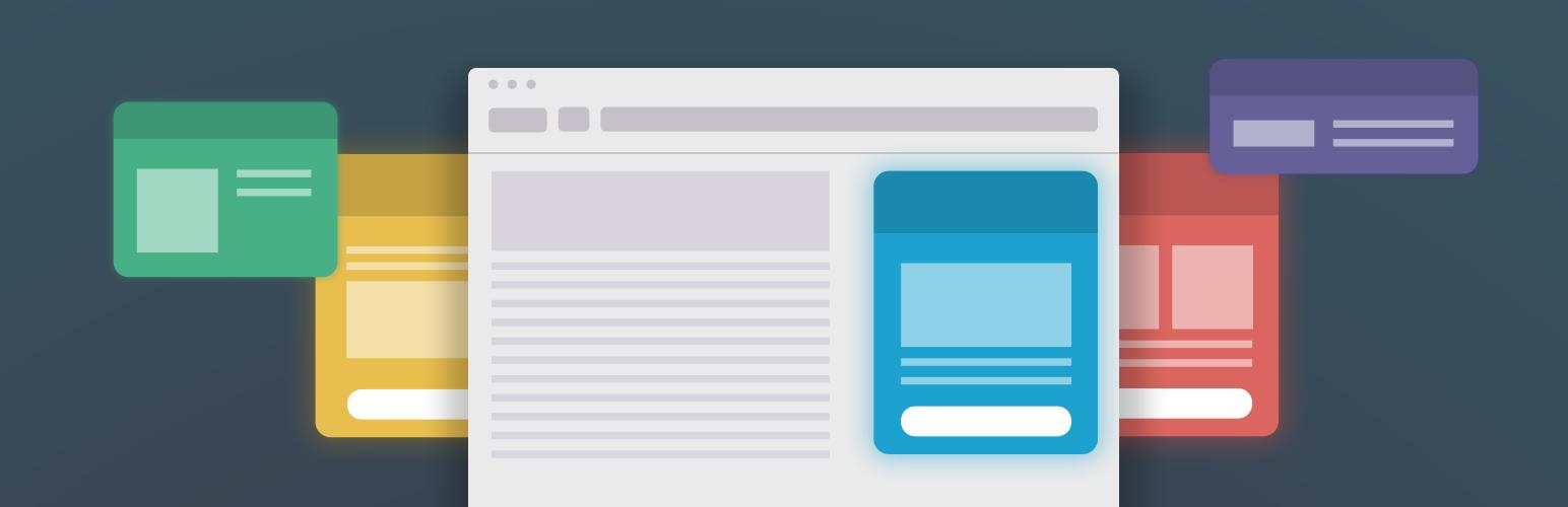 Top 50 Best Free Brilliant WordPress Plugins of 2019 25