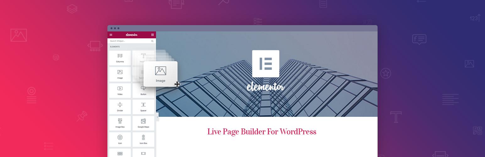 Top 50 Best Free Brilliant WordPress Plugins of 2019 47