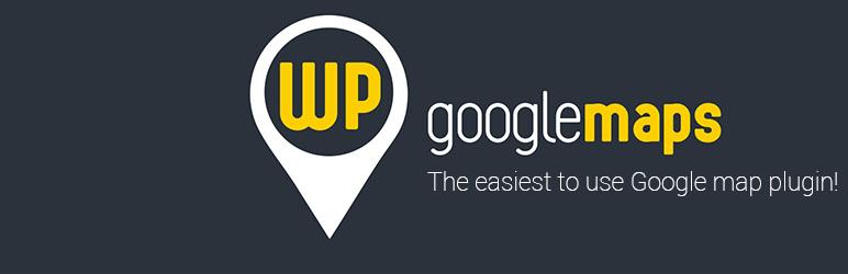 Top 50 Best Free Brilliant WordPress Plugins of 2019 24