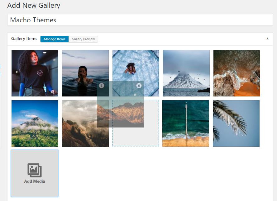 5 Best WordPress Photo Gallery Plugins (In-Depth Comparison)