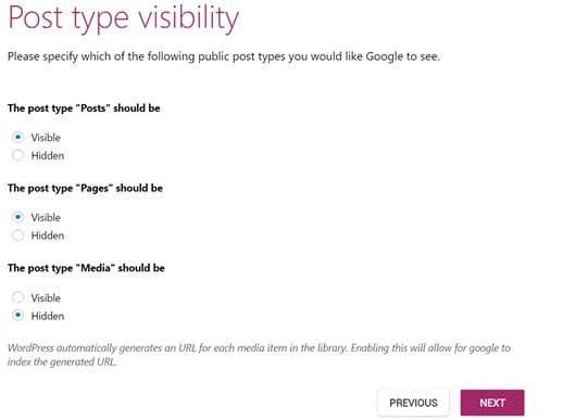 Yoast WordPress SEO Plugin Settings (The Complete Guide) 11