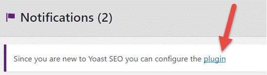 Yoast WordPress SEO Plugin Settings (The Complete Guide) 6