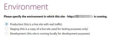 Yoast WordPress SEO Plugin Settings (The Complete Guide) 7