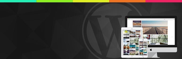 Top 50 Best Free Brilliant WordPress Plugins of 2019 4