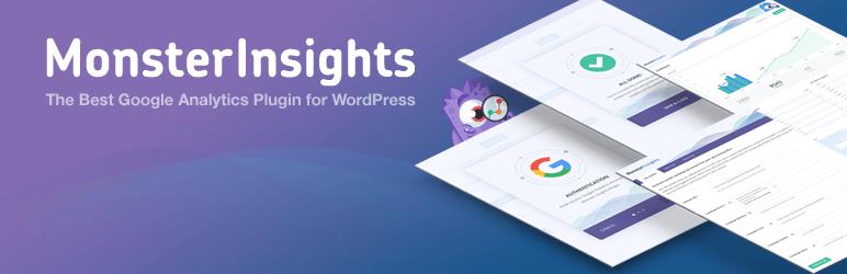 Top 50 Best Free Brilliant WordPress Plugins of 2019 39