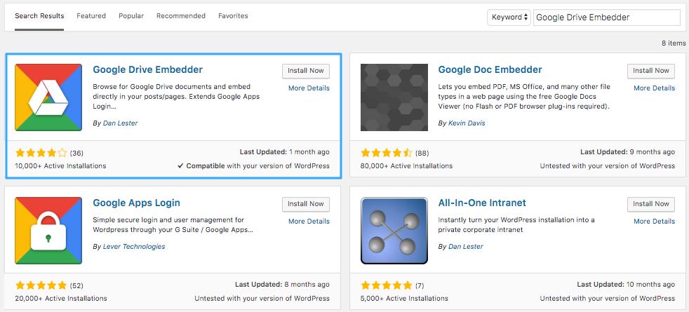 10 Best WordPress PDF Viewer Plugins 6