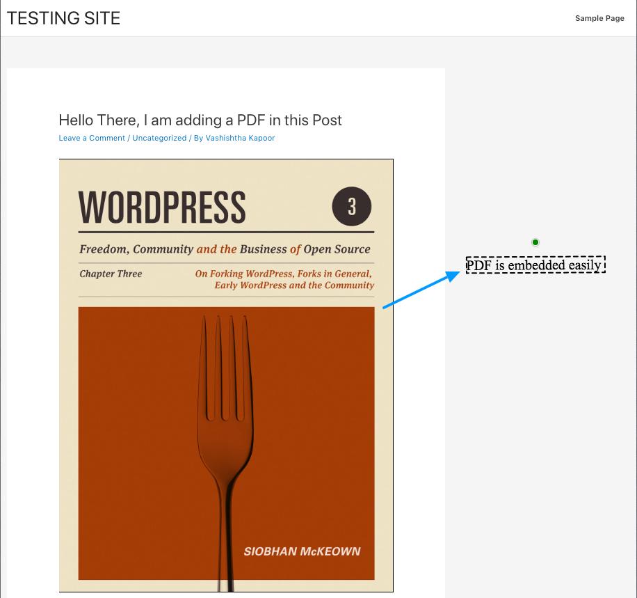10 Best WordPress PDF Viewer Plugins 4