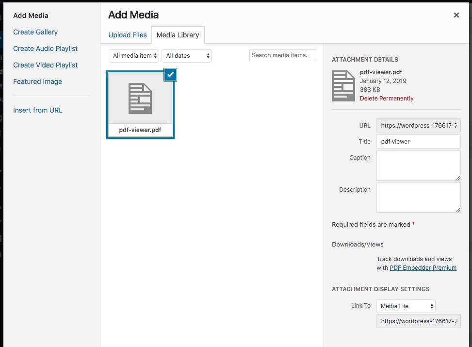10 Best WordPress PDF Viewer Plugins 2