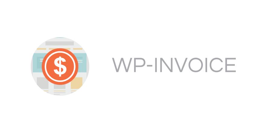 wp-factura